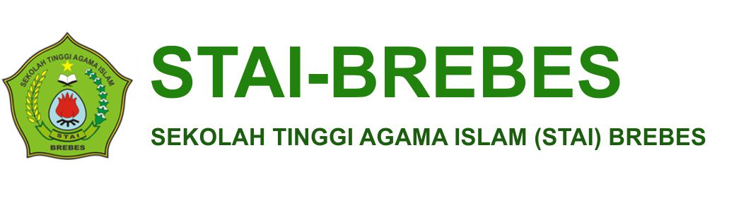 STAI BREBES
