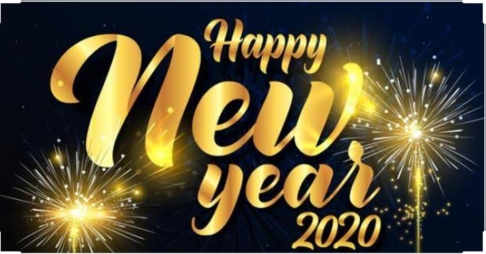 Memaknai Tahun Baru